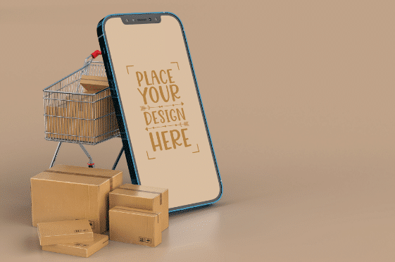 Shopping_Concepts