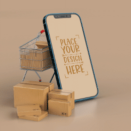 Shopping_Concepts_16