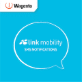 Link Mobility