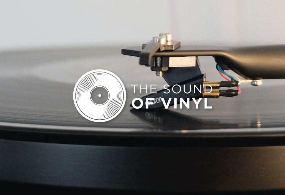 the_sound_of_vinyl