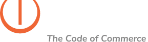 wagento-logo-33