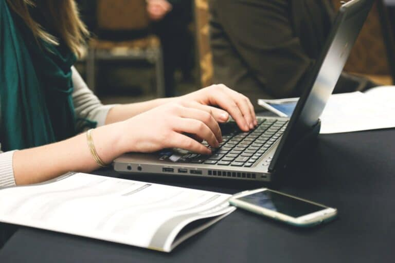 Top Tips to Improve Your E-commerce Sales Through Email Marketing