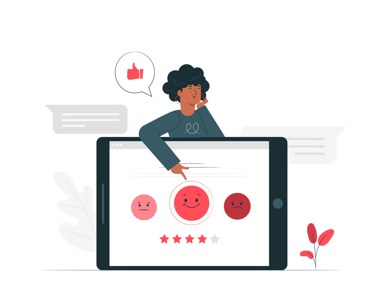 Best Practices to Deliver a Great Customer Experience in 2021