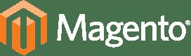 Magento es la plataforma líder para la innovación en comercio abierto. Cada año, Magento maneja más de $ 100 mil millones en volumen bruto de mercadería.