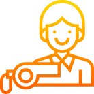 Icon-Train-Coaching