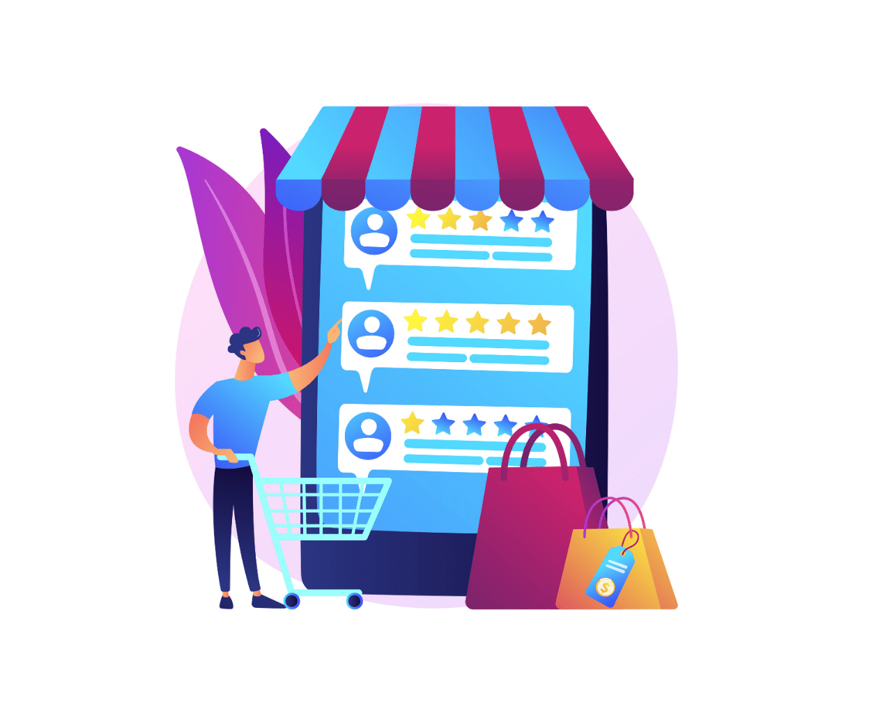 How to Start an eCommerce Business in 2021