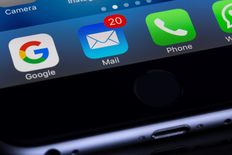 Top 5 Email Marketing Trends to Implement Now!