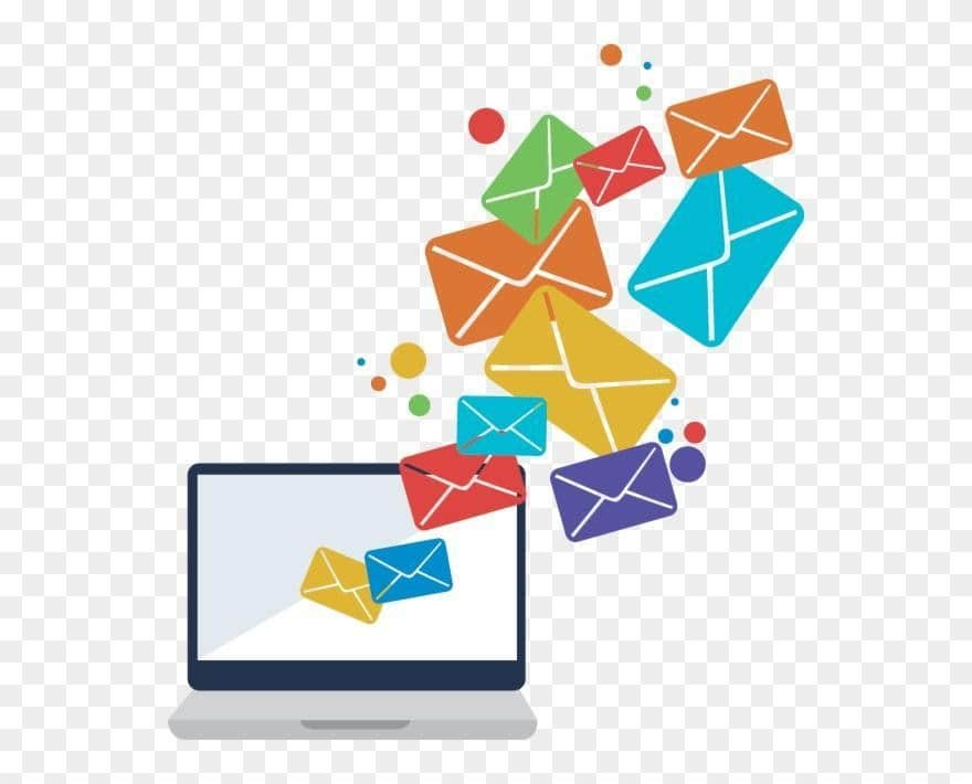 15 Writing Tools to Build a Successful Email Marketing Campaign