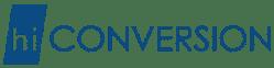 HiConversion es la plataforma de inteligencia de eCommerce que ayuda a los comerciantes a poseer la experiencia de compra digital para maximizar el crecimiento.