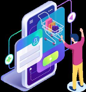 illus-Mobile-Commerce