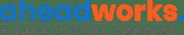 AheadWorks ofrece a los usuarios extensiones de primer nivel de funcionalidad inteligente, facilidad de uso excepcional y calidad de código comprobada.