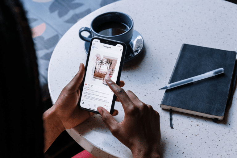6 Social Media Trends to Improve Your 2021 Marketing Approach