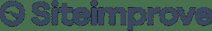 Siteimprove te ayuda a mejorar la calidad de tu contenido, mejorar la accesibilidad de tu sitio, impulsar tu SEO y más.