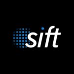 77f6_sift31 (1)