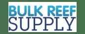 bulk_reef