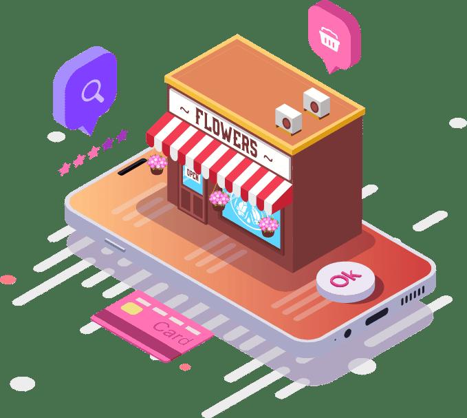 illus-Small-Business