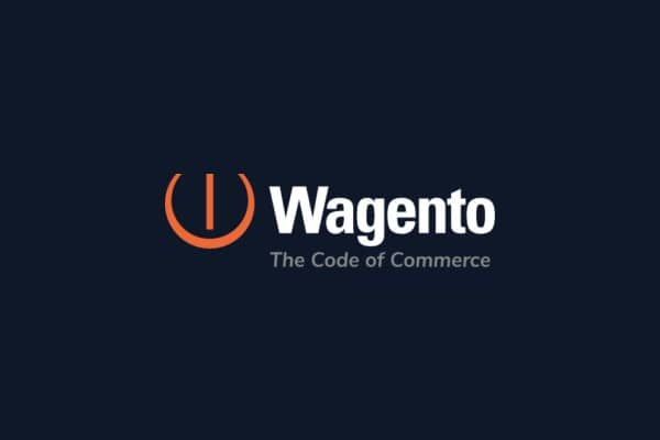 Wagento Welcomes New Partners Manager