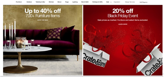 7 Tips to Write a Discount Offer on Magento 2 Store