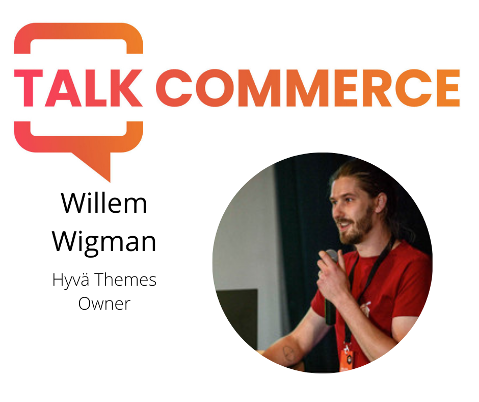 Willem Wigman