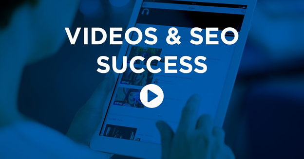 Top Ways To Use Explainer Videos To Boost Your SEO Rankings